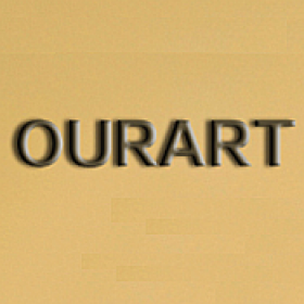 OURART
