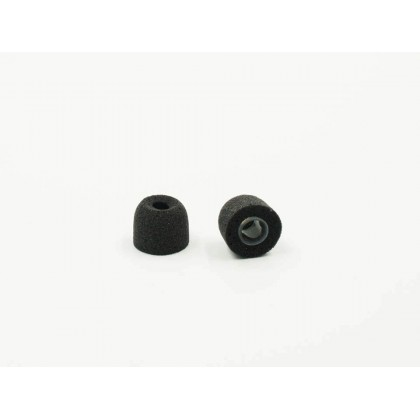 Comply S400 Memory Foam Eartips