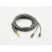 BGVP 8 Core MMCX Upgrade Cable