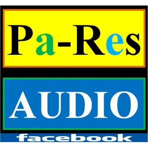 Penon Audiophiles Review