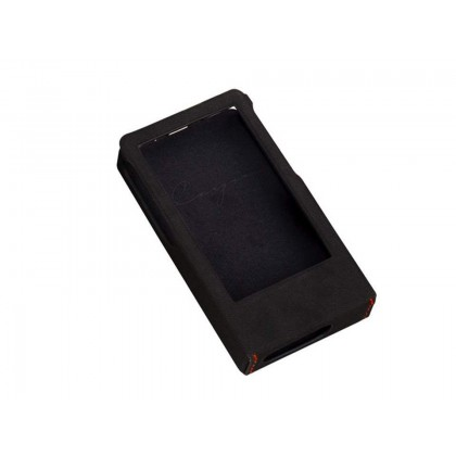 Cayin N3 Leather Case - For Cayin N3