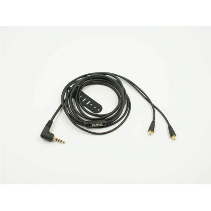 DUNU TITAN 5/3 2.5mm Balanced Cable - For DUNU TITAN 5/3