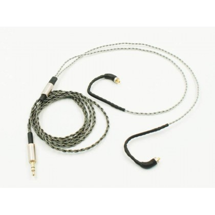 Fidue A83 Original MMCX Cable - for Fidue A83