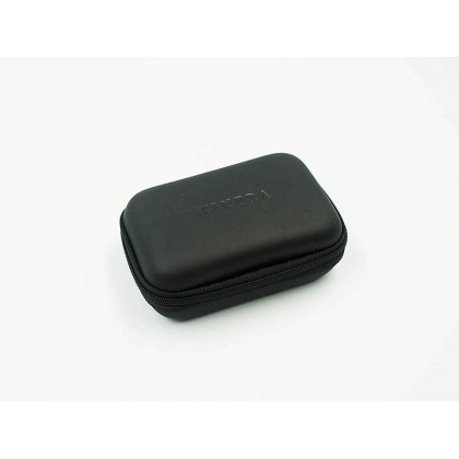 Kinera Storage Case - Black