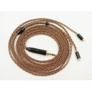 LZ A4 OCC Upgrade Cable