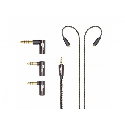 MEE Audio MMCX Balanced Cable