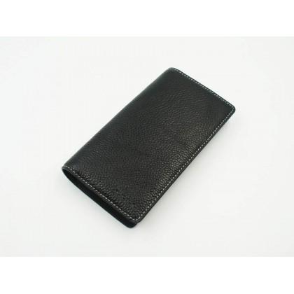 OPPO HA2/HA2-SE Leather Case - for HA-2/HA2-SE