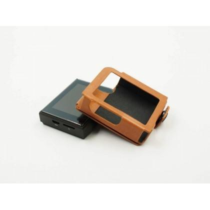 RUIZU A50 Leather Case - for RUIZU A50