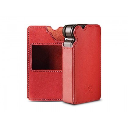Shanling M3 Leather Case - for Shanling M3