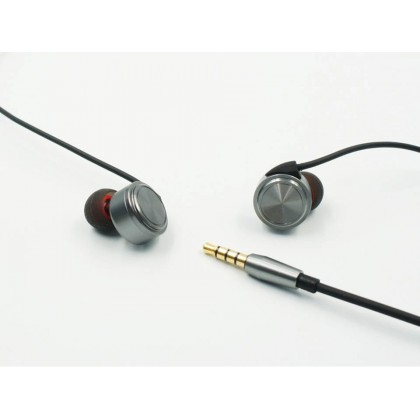 Tin Audio T1 - T1