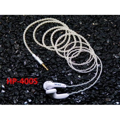 TY Hi-Z 320/400s/400se - high impedance Earbud