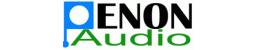 Penon Audio