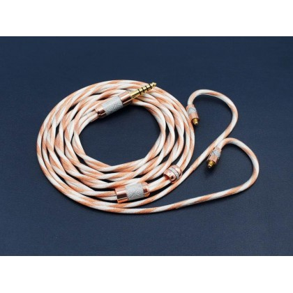 PAC480 IEM Cable - PAC480