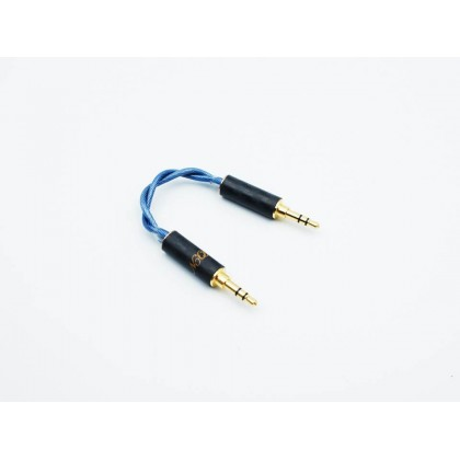Penon Totem Audio Cable