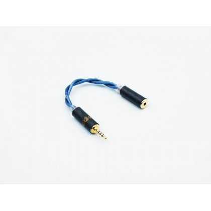 Penon Totem Adapter Cable