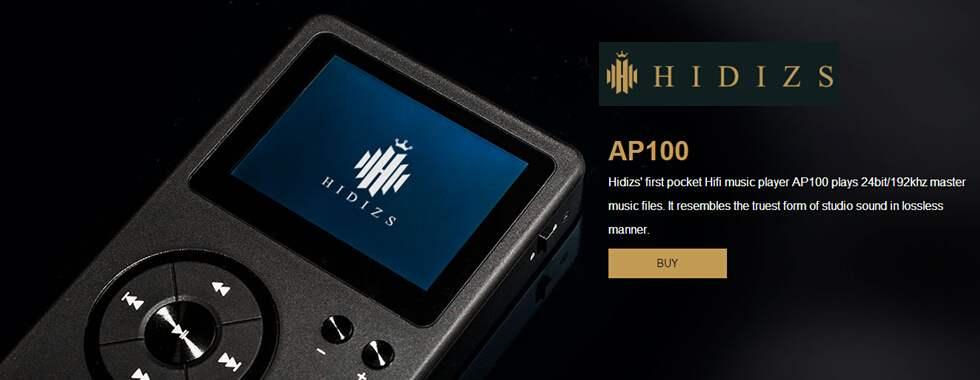 AP100