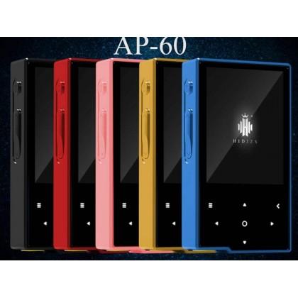 Hidizs AP60 - AP60