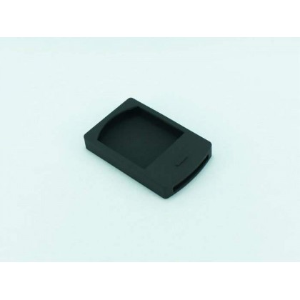 Sound Garden Silicone Case for COLORFLY C3 - for COLORFLY C3