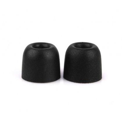4.9mm/4.5mm/3.0mm Foam Eartips