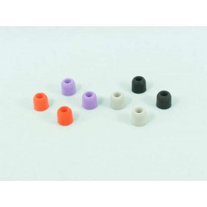 VSONIC  Foam Eartips - 4 pairs