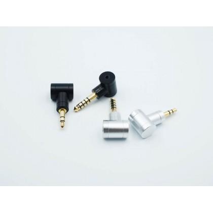 2.5mm Balanced Female T-Adapter