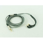 FIDUE A83 MMCX Balanced Cable
