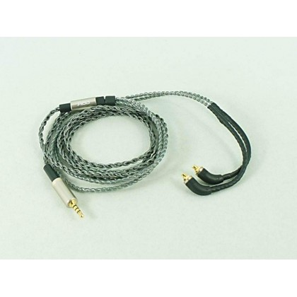FIDUE A83 MMCX Balanced Cable - Balanced cable