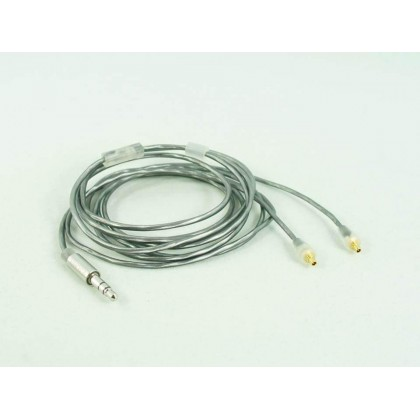 VSONIC Upgraded Cable - Upgraded Cable