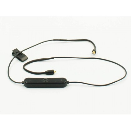 MMCX Bluetooth Earphone Cable - Bluetooth cable