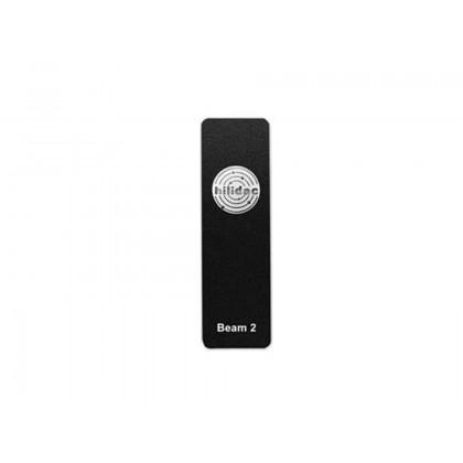 Audirect Beam2 Type-C To 2.5mm/3.5mm - Type-C