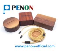 Penon official