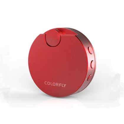 Colorfly BT-C1 - BT-C1
