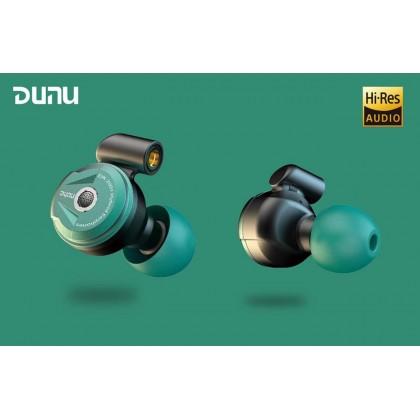 DUNU DK2001 - DK2001