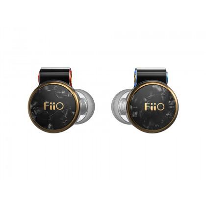 Fiio FD3/FD3 Pro - FD3/FD3 Pro