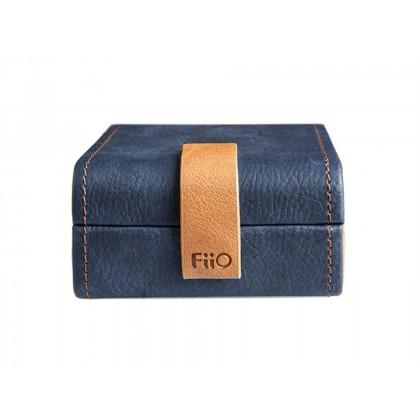 FiiO HB5 - HB5
