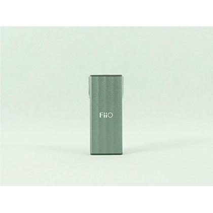 FiiO K1 - K1