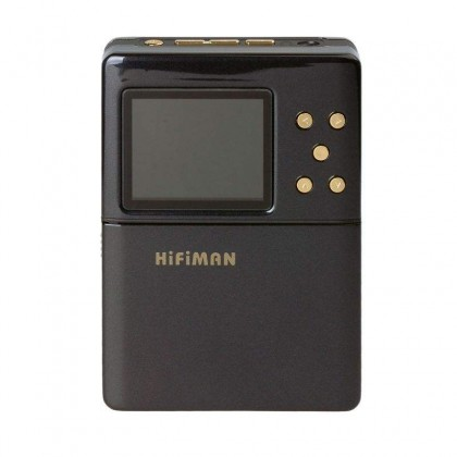 HiFiMAN HM-801 - HM-801