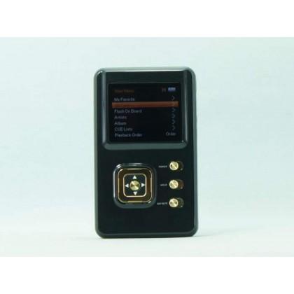 HiFiMAN HM603s - HM603s