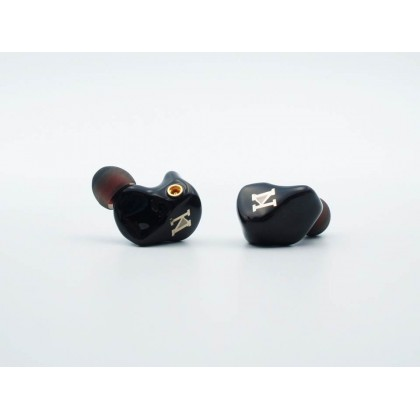 ISN Audio D10 - D10