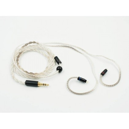 Kinera Seed Cable - 2pin