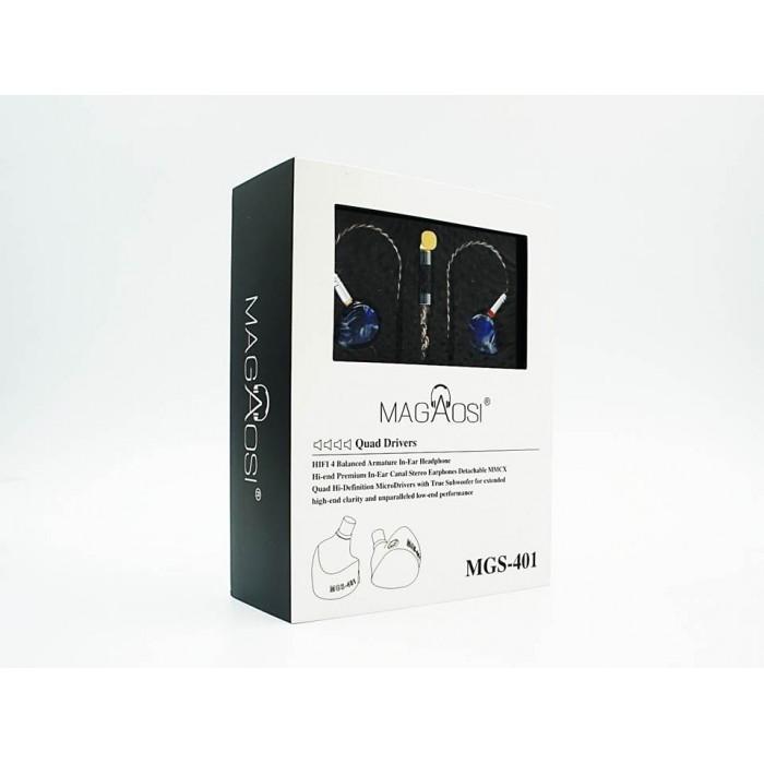 Magaosi Mgs 401