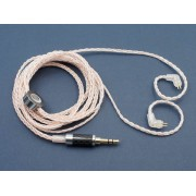 NS Audio IEM Cable