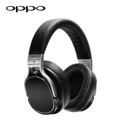 OPPO PM-3