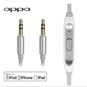 OPPO PM-3 MIC Cable