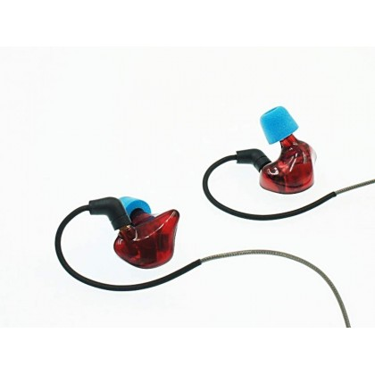 Paiaudio MR4 - MR4