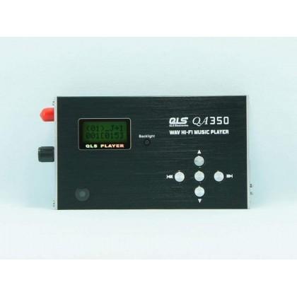 QLS QA350 MOD V2 - QA350V2