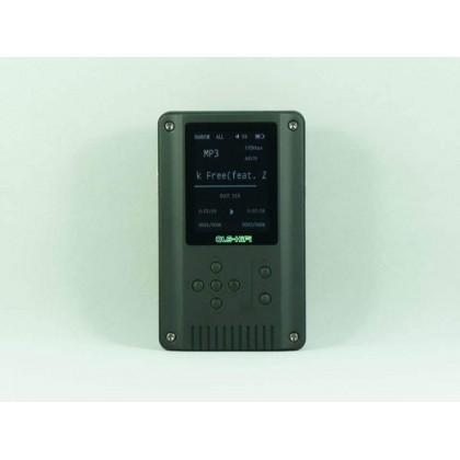 QLS QA360 - QA360