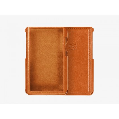 Shanling M2X Leather Case - for Shanling M2X