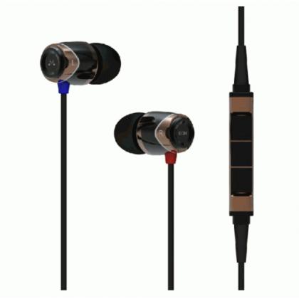 SoundMAGIC E10M - E10M