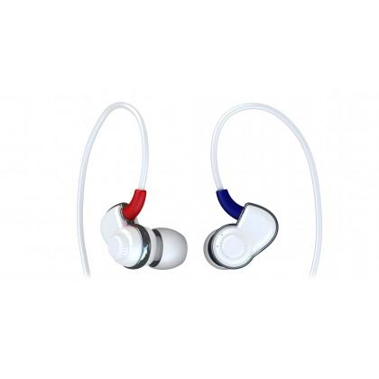 SoundMAGIC PL30 - PL30